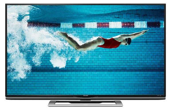 4K TV-600.jpg