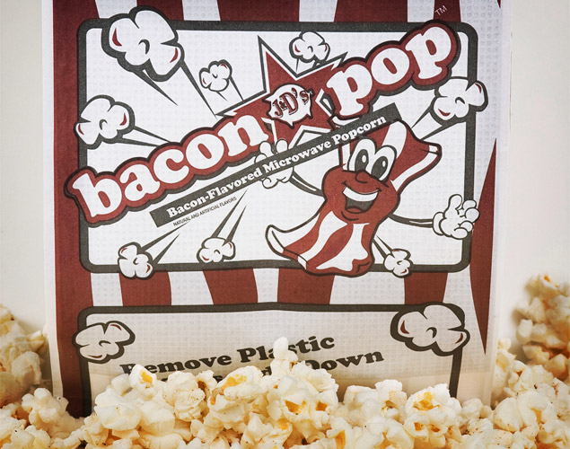 http://www.boomerbrief.com/Bacon%20Popcorn.jpg