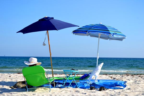 http://www.boomerbrief.com/Beach%20Time%20II%20-%20600.jpg