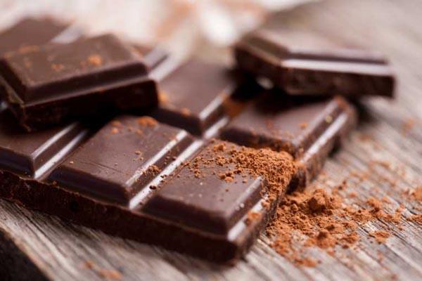 http://www.boomerbrief.com/Cocoa-600.jpg