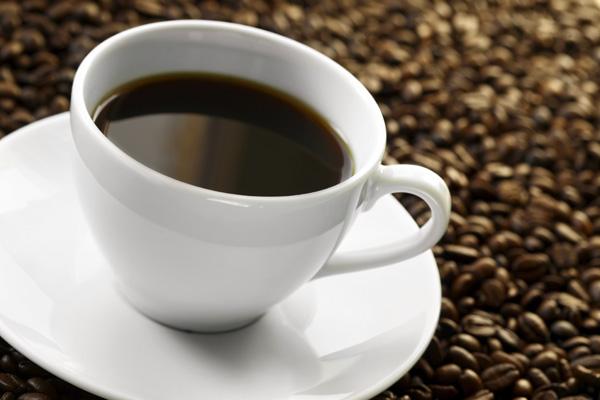 http://www.boomerbrief.com/Coffee-600.jpg