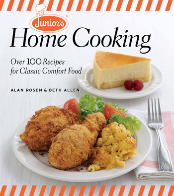 http://www.boomerbrief.com/Comfort Corner/Juniors%20Home%20Cooking%20Cover%20350.jpg