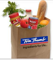 http://www.boomerbrief.com/Contests/Grocery%20Bag%20224.jpg