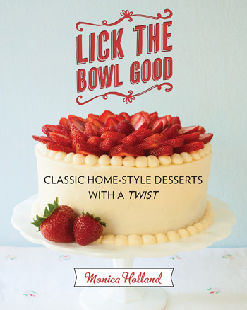 http://www.boomerbrief.com/Guest Room/Lick%20the%20Bowl%20Good%20350.jpg