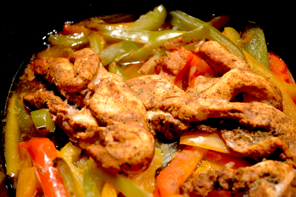 http://www.boomerbrief.com/Here's the Dish/Chicken%20Wrap%20in%20Crockpot%20-%20600.jpg