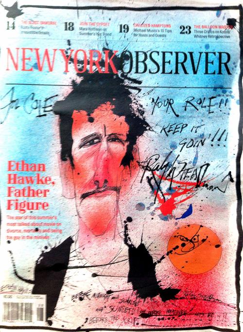http://www.boomerbrief.com/Magazine%20Cover%20-%20500.jpg