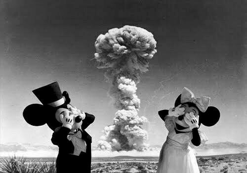 http://www.boomerbrief.com/Mickey%20%26%20Minnie%20%26%20the%20Atomic%20Bomb-500.jpg