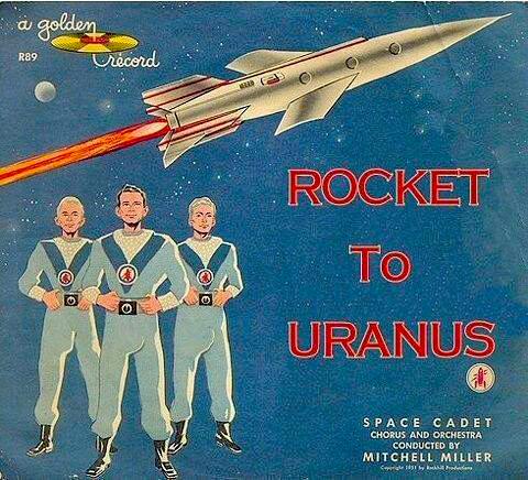 http://www.boomerbrief.com/Rocket%20to%20Uranus-480.jpg
