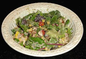 Chipotle Salad - 3-09.jpg