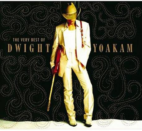 Dwight Yoakum-Boom-Town.jpg