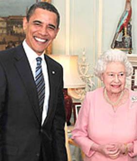 Thumbnail image for President & The Queen.jpg