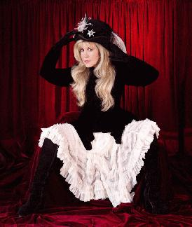 Stevie Nicks at 60.jpg