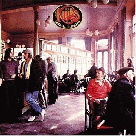 The Kinks Muswell Hillbillies.jpg