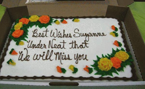 Goodbye Cake.jpg