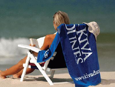 Kiva Dunes Resort.jpg