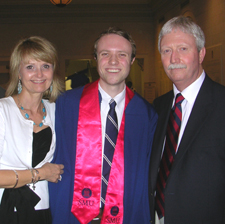 Thumbnail image for SMU Graduation.jpg
