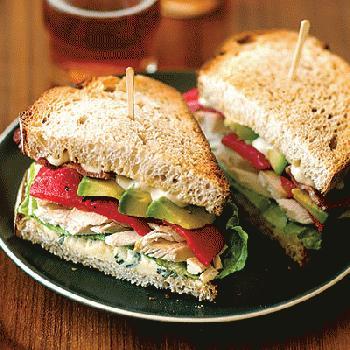 Sandwich Generation.jpg