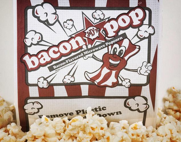 Bacon Popcorn.jpg