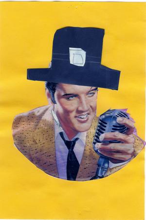 Puritan Elvis.jpg