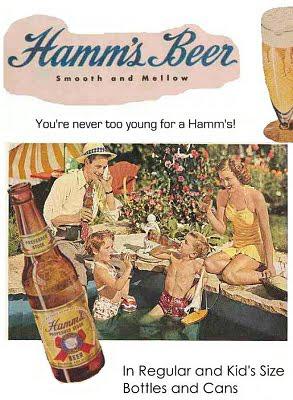 Beer Babies - 293.jpg