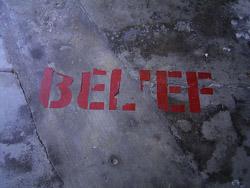 Belief - 250.jpg