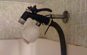 I Got The Shower Fixed - 300.jpg