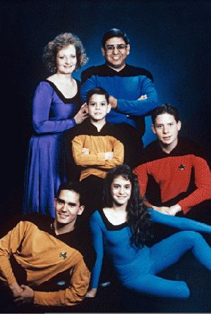 Star Trek Family - 325.jpg