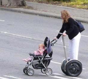 Parenting 2010 - 294.jpg