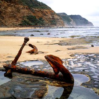 Wreck a Nice Beach.jpg