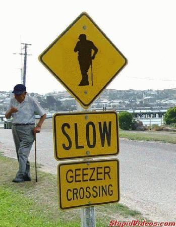 Geezer Crossing.jpg
