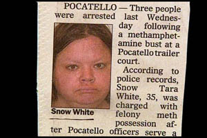 Snow White Got Busted.jpg