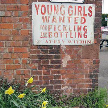 Young Girls Wanted.jpg