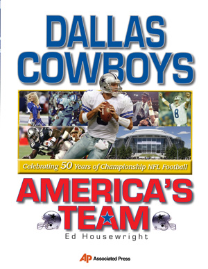 AP Cowboys cover-300.jpg