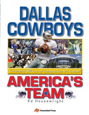 AP Cowboys cover-300.jpg
