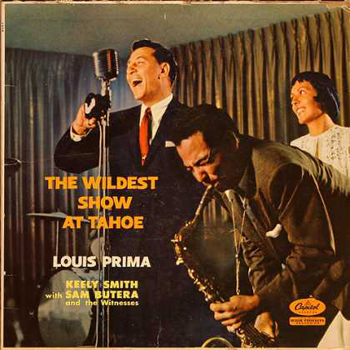 Keely Smith - Louis Prima - 350.jpg