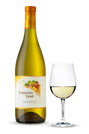 Turning Leaf Chardonnay - 300.jpg