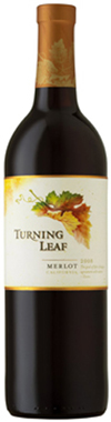 Turning Leaf Merlot-100.jpg