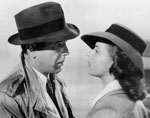 You Never Marry the First Person You See Casablanca With-150.jpg