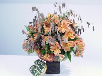 Flowers-350.jpg