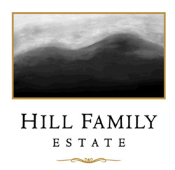 Hill Estate Logo-250.jpg
