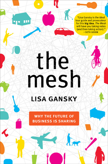 The Mesh Book Cover - 350.jpg