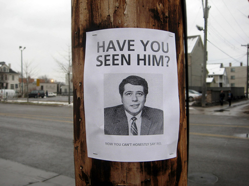 Have you seen him.jpg