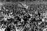 If the 60's taught us anything -200.jpg