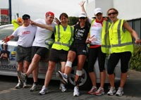Keep active. It's harder to hit a moving target-200.jpg
