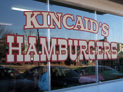Kincaid's-400.jpg