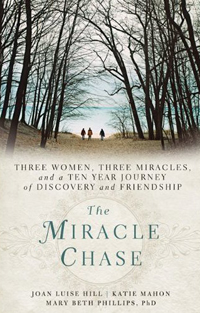 Miracle Chase cover without spine-200.jpg