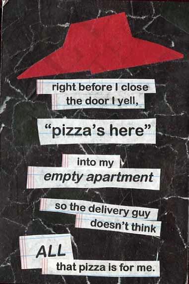Pizza-381.jpg