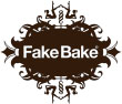 Fake Bake Logo.jpg