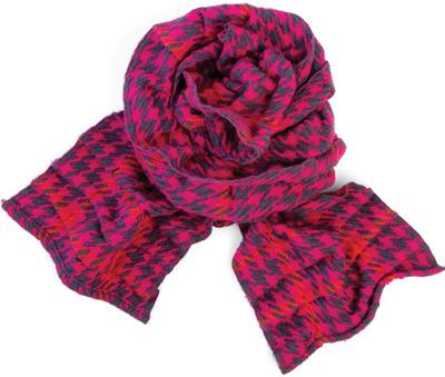 newbery-pink-scarf copy-400.jpg