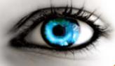 Eye-164.jpg